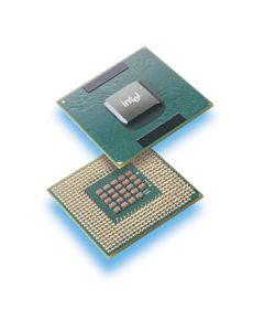 Toshiba Satellite A100 Intel Core Solo 1.66 GHz processor - T1300