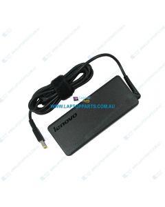Lenovo ThinkPad S5 20JAA00EAU  135W 3pin AC Adapter charger W/ PowerCord 45N0501