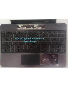 Asus TF600 WD01 Replacement Laptop Keyboard Dock CA0KAS069270 USED