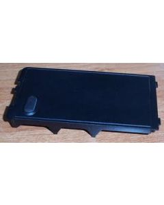 Toshiba Satellite A10 Cover For Battery