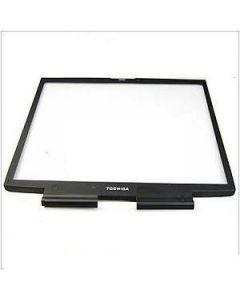 Toshiba Satellite A10 LCD BEZEL