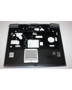 Toshiba Satellite COVER WITH Touchpad