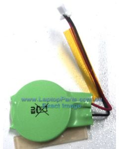 Panasonic ToughBook CF-19 Replacement Laptop CMOS Battery USED