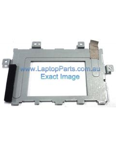Asus Pro50G Replacement Laptop Touchpad Board Frame