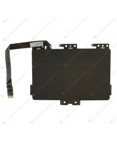 Lenovo Yoga 2 Pro 13 Replacement Laptop Touchpad / Trackpad Button Board with Cable