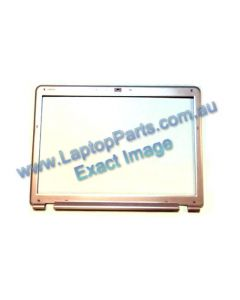 SONY VAIO VGN-CR35G Replacement Laptop BEZEL TSAAZ603B102583 3DGD1LBN060