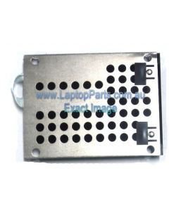 Toshiba Satellite M200 (PSMC0L-00N00D) Replacement Laptop Hard Drive Caddy