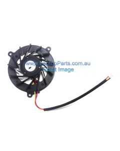 Lenovo Thinkpad SL400 Replacement Laptop Fan UDQF2ZR31DAS