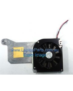 Sony Vaio PCG-R505CT Replacement Laptop Fan