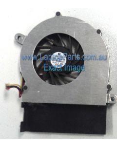 Toshiba Satellite M110 (PSMB0A-01L00D) Replacement Laptop CPU Fan UDQFZPR05C1N USED