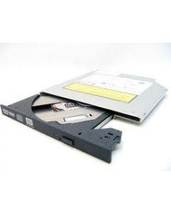 DVD-R/DVD-RW/CD-R/-RW - UJ-812B