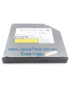 Acer Aspire 5600 Replacement Laptop DVD Drive Used