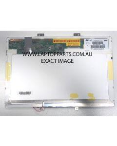 SAMSUNG Laptop LCD Screen Panel LTN154X3-L01 USED
