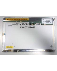 SAMSUNG Laptop LCD Screen Panel LTN170ATWA-T00 NEW