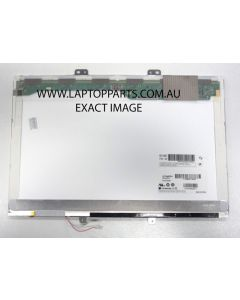 LG PHILIPS Laptop LCD Screen Panel with Brackets LP154WX4 TL C1 USED