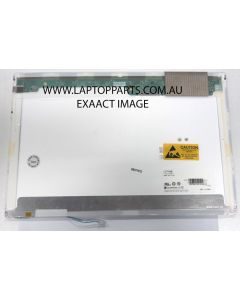 LG PHILIPS Laptop LCD Screen Panel with Brackets LP154W01 TL D2 NEW