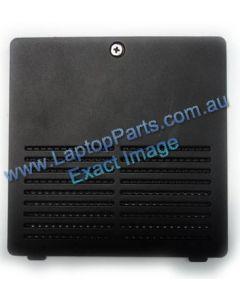 DELL INSPIRON 1500 1520 1521 Replacement Laptop RAM / MEMORY COVER  UW439 0UW439
