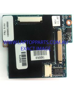 Toshiba Tecra 2100 Replacement Laptop Display Board V000010880 NEW