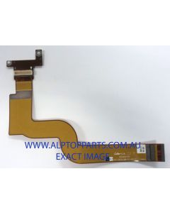 Toshiba Replacement Laptop VGA Trans Board Flat Ribbon Cable V000010890 NEW