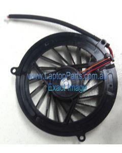 Toshiba Satellite A60 A65 CPU Cooling Fan V000042110