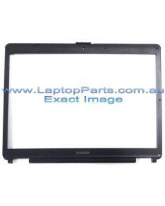 Toshiba Satellite A100 LCD Bezel - V000060010