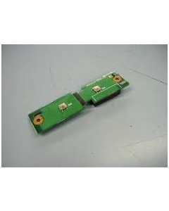 Toshiba Satellite A100 (PSAARA-055007)  TOUCH PAD BOARD 1010G10GD10V10GV V000060420