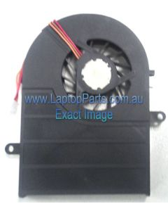 Toshiba Satellite A100 (PSAA5A-01H00T)  FAN  w COVER V000060540