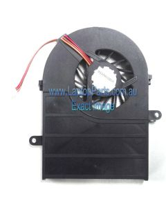 Toshiba Satellite A100 (PSAA9A-1L400F)  FAN  wo COVER V000060550