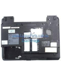Toshiba Satellite A100 Bottom Case BASE-ENCLOSURE - V000060790
