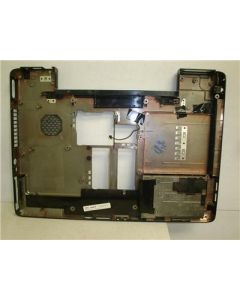 Toshiba Satellite A100 (PSAA9A-046004)  BASE ENCLOSURE 15V w PCMCIANEWCARD 10G10GC;base assy V000060790