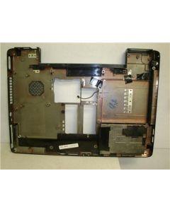 Toshiba Satellite A100 (PSAA9A-118038)  BASE ENCLOSURE 15V w PCMCIANEWCARD 10G10GC;base assy V000060790