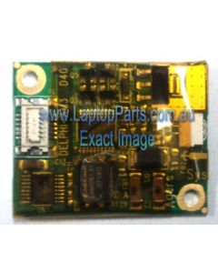 Toshiba Satellite M200 (PSMC0L-00N00D) Replacement Laptop Modem Board V000070340