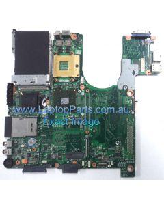 Toshiba Satellite A100 512MB DDR2 RAM - V000080450