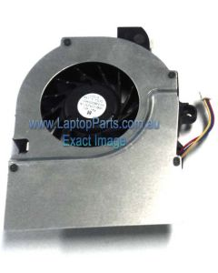 Toshiba Satellite M200 (PSMC6A-03Q00S)  FAN SET MA V000090300