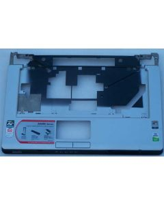 TOSHIBA Satelliet A200 Top Cover palm rest - v000100170