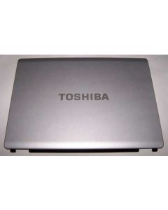 TOSHIBA Satelliet A200 LCD Back Cover Assembly - v000100510