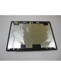 Toshiba Satellite A200 (PSAF0A-04X019)  LCD BACK COVER BLUE  V000100510
