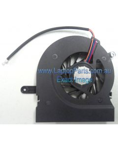 Toshiba Satellite A200 (PSAF6A-14V019)  THERMAL FAN MW10G V000101060