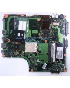 Toshiba Satellite A210 (PSAFGA-05D019)  PCB SET   S_A200  V000108790