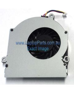 Toshiba Satellite L300D (PSLC8A-02200Y)  THERMAL FAN NORMAL PT1010A V000120460