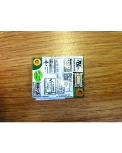Toshiba Satellite L300 (PSLB8A-06X004)  MODEM 003#R6C LITE ON V000130180