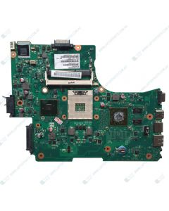 Toshiba Satellite L650 (PSK1JA-078017)  PCB SET   S_L650 V000218030