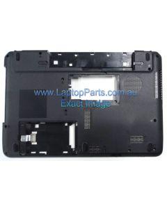 Toshiba Satellite Pro C650 (PSC09A-005019)  BASE ASSY V000220070
