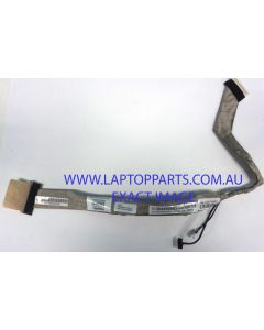 Toshiba Satellite P870 (PSPLBA-02700S) Replacement Laptop FPC LCD V000280050 NEW