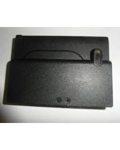 Toshiba Satellite A100 (PSAA5A-01W00T)  HDD COVER 10E V000921870