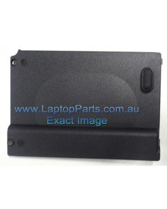 Toshiba Satellite A200 (PSAF0A-04X019)  HDD COVER V000927170