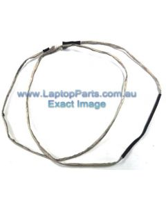 Toshiba Satellite Pro A300 (PSAG4A-02F007)  CAMERA CABLE V000932480