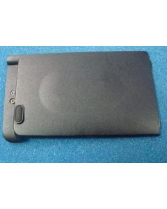 Toshiba Satellite A300 (PSAGCA-08W01N)  HDD COVER MAIN V000932690
