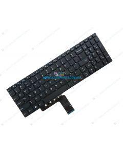 Lenovo V110-15ISK V110-15AST V110-15IAP Replacement Laptop US Keybaord