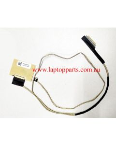 Lenovo B50-30 59433786 ZIWB3 LCD Cable W/Camera Cable NT 90205534